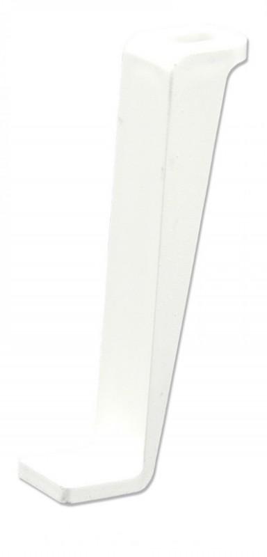 Faber Úchyt potrubí 204 x 90 mm (922)