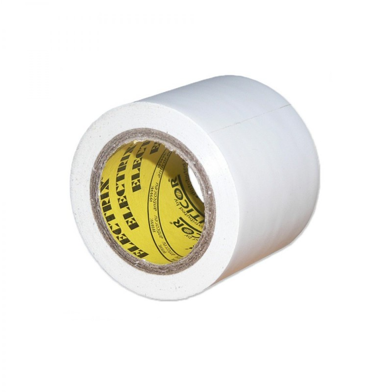 Faber Těsnící páska 10 m