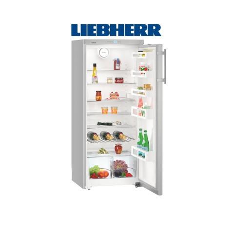 Liebherr Ksl 3130 volěstojící monoklimatická chladnička + Akce 5 let záruka zdarma