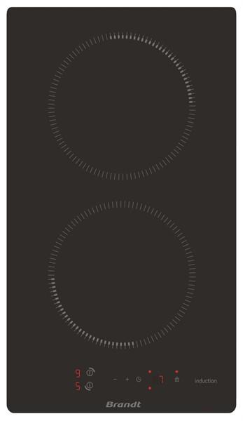 Brandt BPI6210B Indukční deska