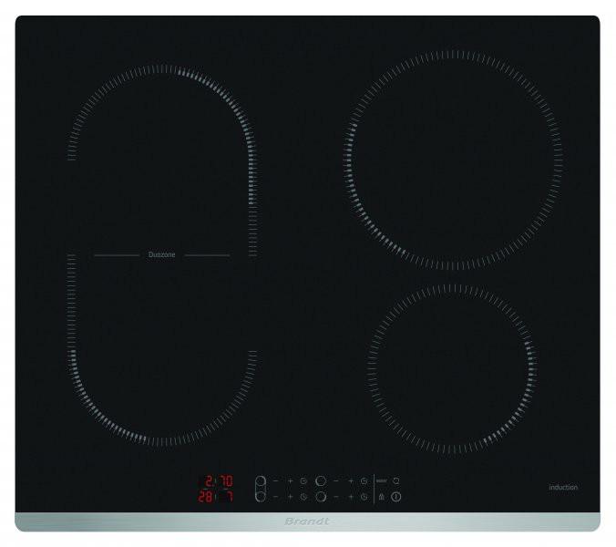 Brandt BPI6428X deska indukční