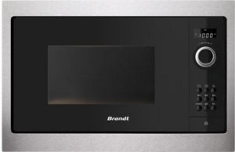 Brandt BMS6115X Mikrovlnná trouba