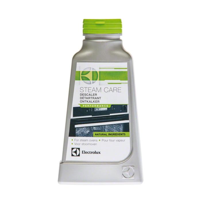 Electrolux E6OCH103 - Novinky