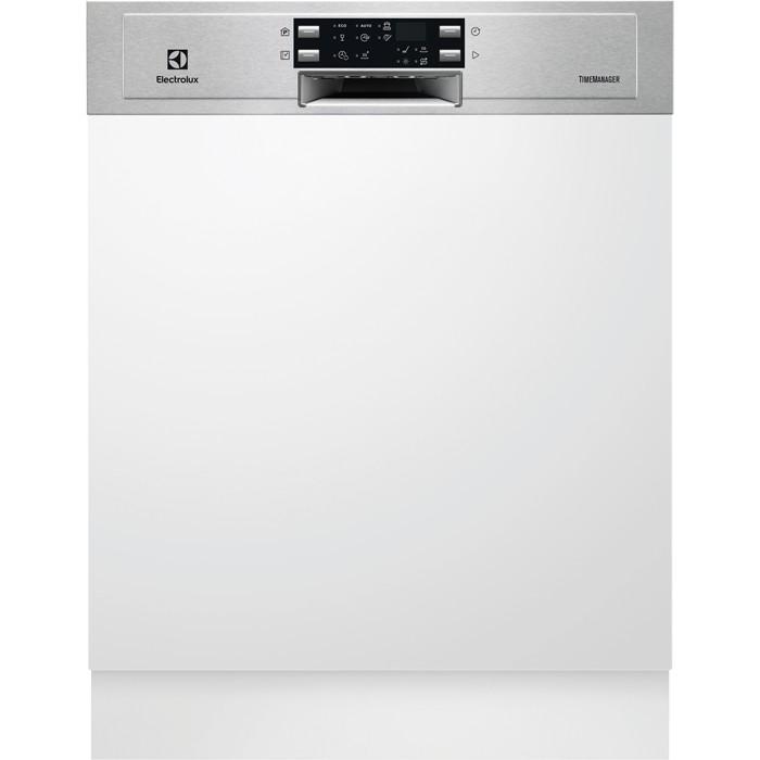 Electrolux ESI5545LOX vestavná myčka nádobí