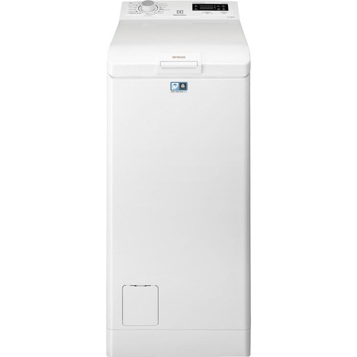 Electrolux EWT1366HGW pračka
