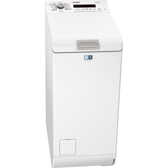 AEG L78260TLC1 pračka