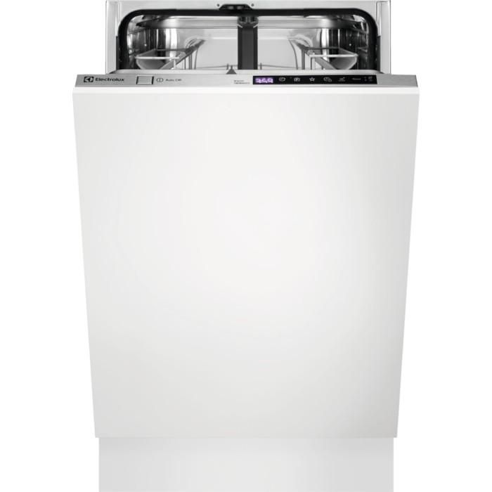 Electrolux ESL4655RA vestavná myčka nádobí