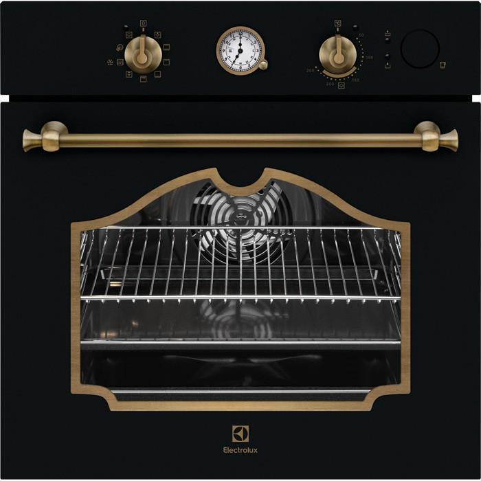 Electrolux EOB6220AOR vestavná trouba