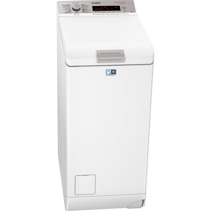 AEG L88560TL pračka