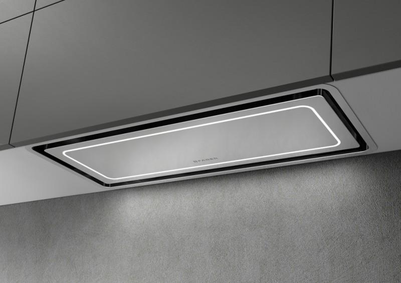 Faber IN-LIGHT EV8P X A52 nerez + Akce 5 let záruka zdarma