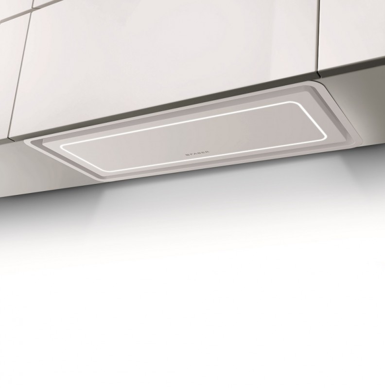 Faber IN-LIGHT EV8P WH MATT A52 bílá mat + Akce 5 let záruka zdarma