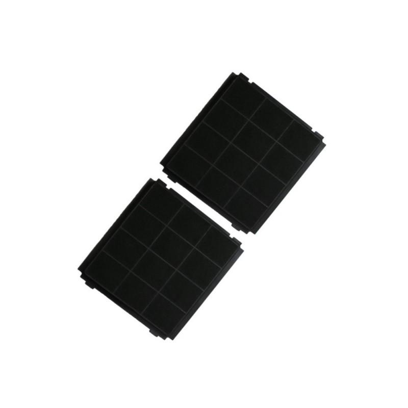 Airforce Uhlíkový filtr KCF17085F (set) uhlíkových filtrů