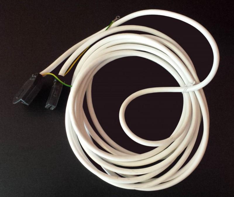 Airforce EVJ AF kabel propojovací 1,5 m