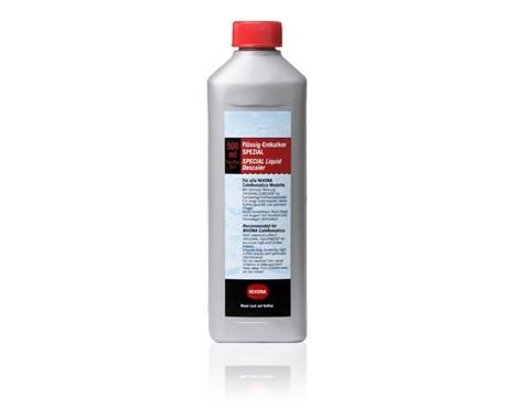 Nivona NIRK 703 - tekutý odvápňovač 500 ml