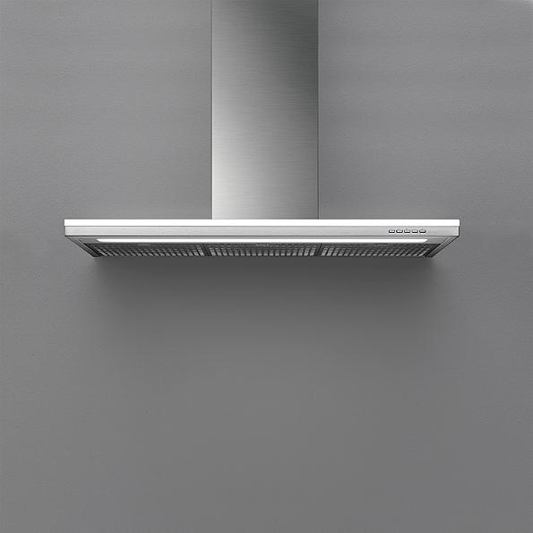 Falmec LUMEN ostrůvkový 120 cm 800 m3/h