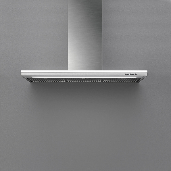 Falmec LUMEN DESIGN nástěnný 120 cm 800 m3/h