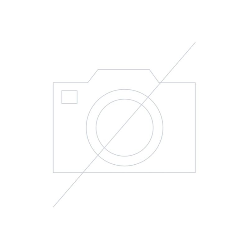 Bosch HEZ392617 mezidno pro montáž nad zásuvkou pro PKE645D17E