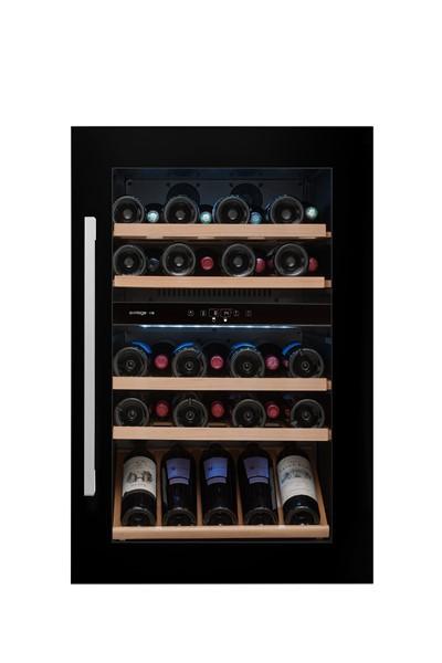 Avintage AVI48CDZ chladici skrin na vino