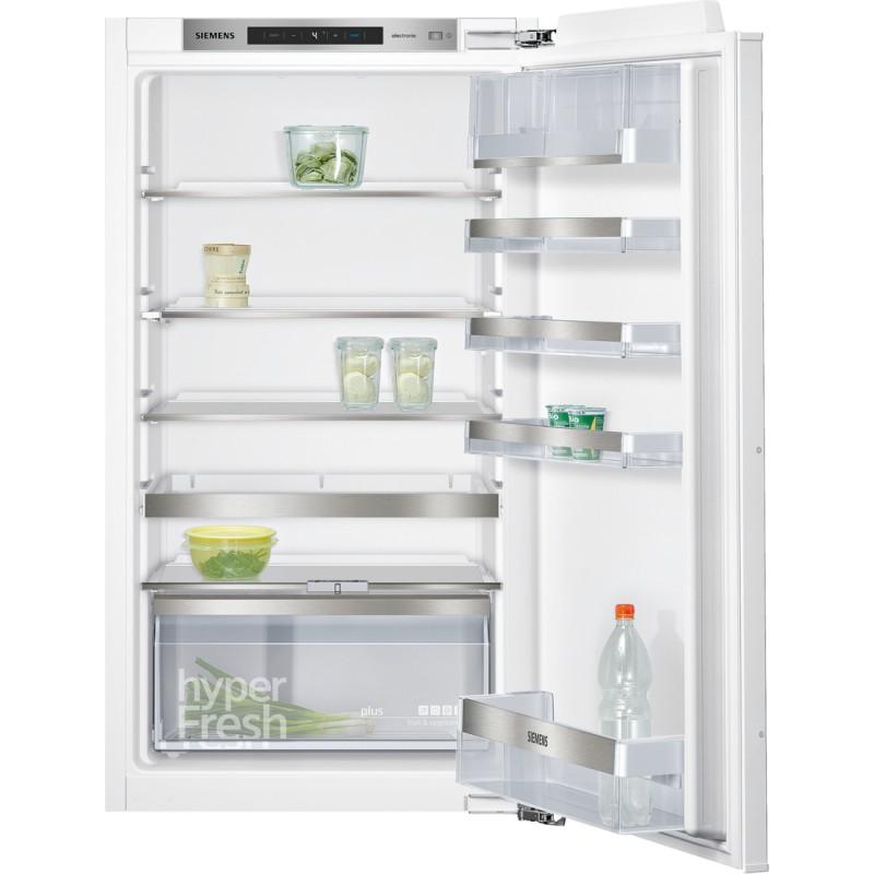 Siemens KI31RAD30 iQ500 coolEfficiency Vestavný chladící automat