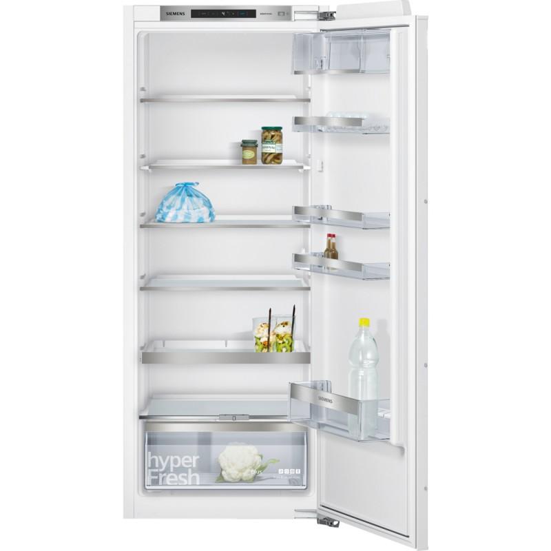 Siemens KI51RAD40 iQ500 Vestavný chladící automat coolEfficiency