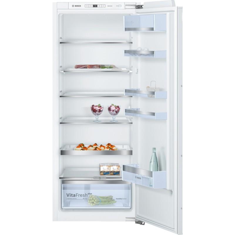 Bosch KIR51AF30 vestavná chladnička, VitaFresh, A++