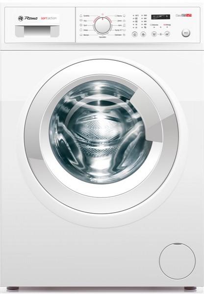 Romo WFR1049XS Automatická pračka, A+