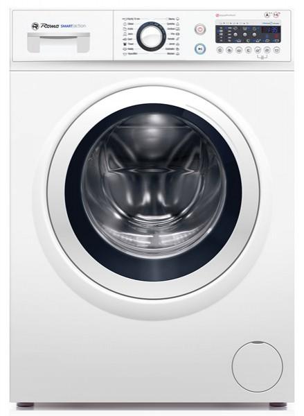 Romo WFR1060S Automatická pračka, A++