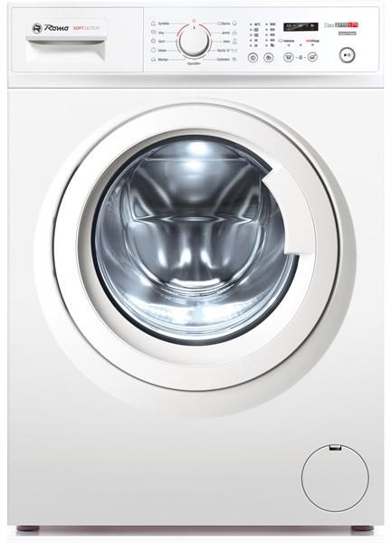 Romo WFR1079L pračka, A+++
