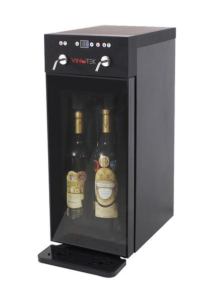 VinoTek VT2 výdejník vína