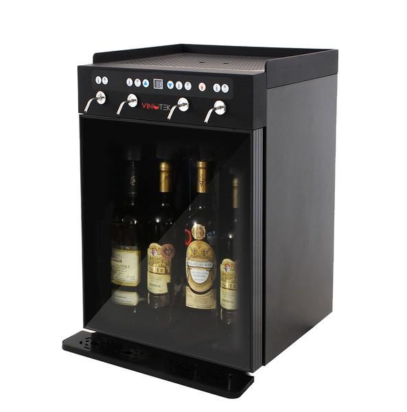 VinoTek VT4 výdejník vína
