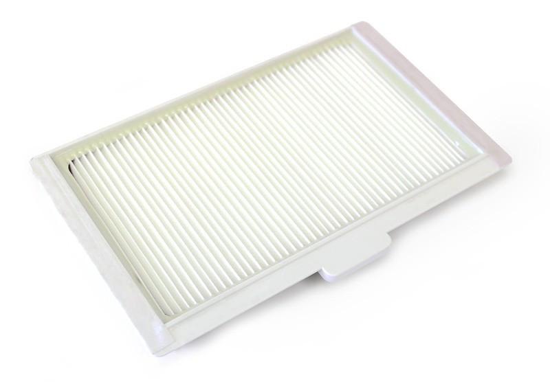 Jet Dryer Přídavný HEPA filtr k vysoušečům rukou CLASSIC