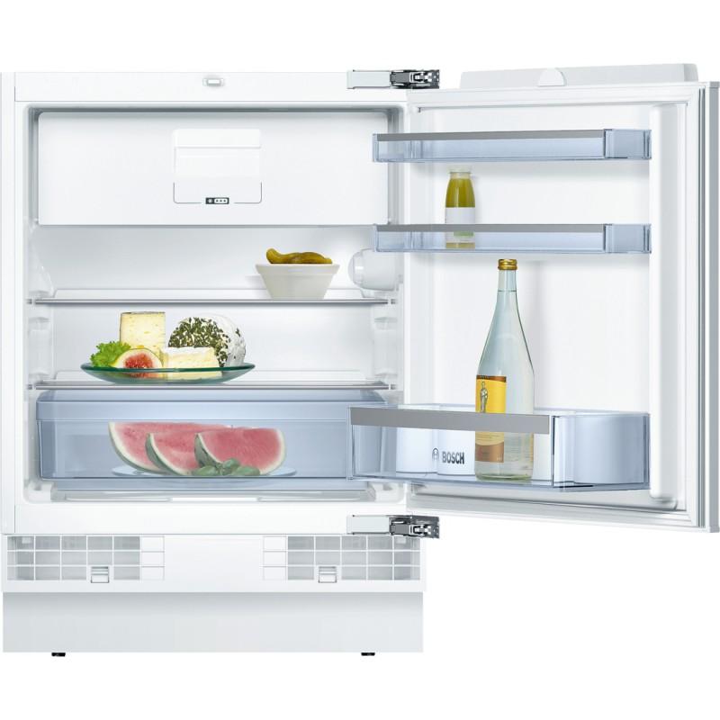 Bosch KUL15A60 vestavná chladnička s příručním mrazákem, A++