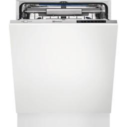 Electrolux ESL7740RO vestavná myčka nádobí