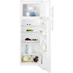 Electrolux EJ2802AOW2 volně stojící kombinovaná chladnička