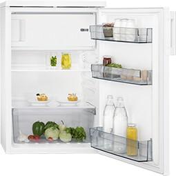 AEG RTB51411AW volně stojící chladnička