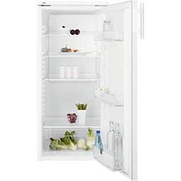 Electrolux ERF2004AOW volně stojící chladnička