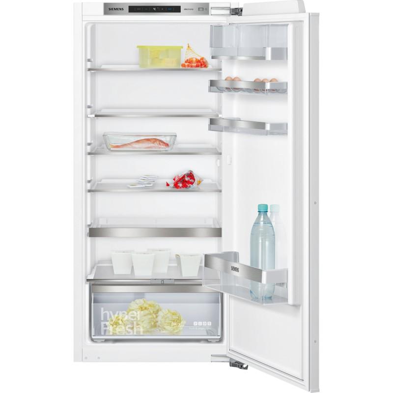 Siemens KI41RAD40 iQ500 coolEfficiency Vestavný chladící automat