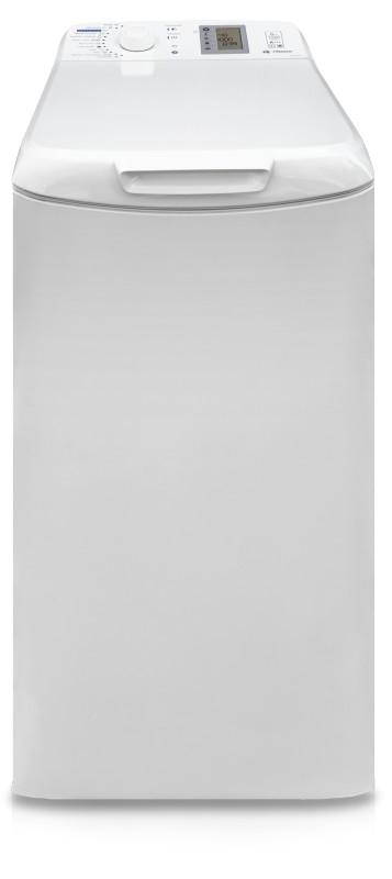 Romo WTR1061E Automatická pračka, A+++