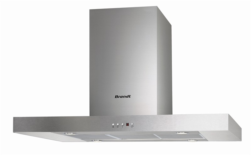 Brandt AD1118X digestoř ostrůvkový