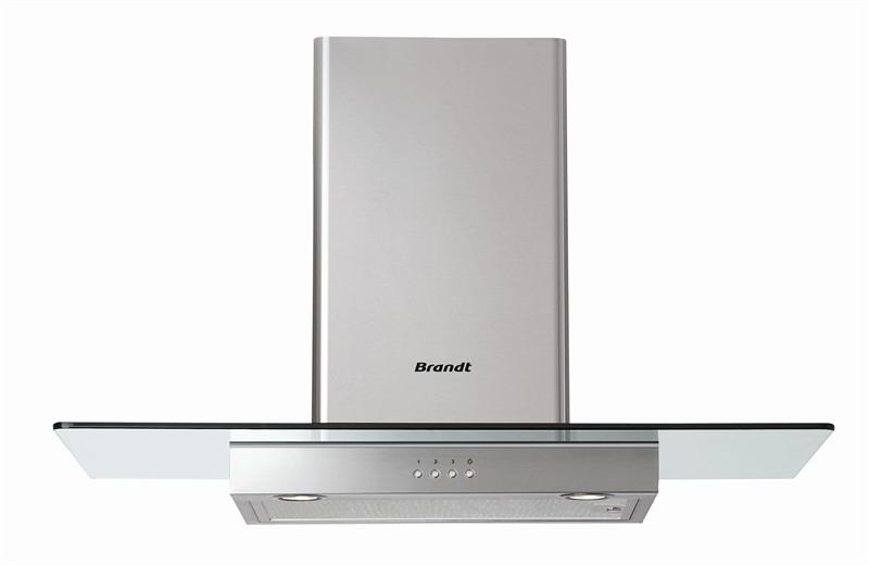Brandt AD1189X digestoř