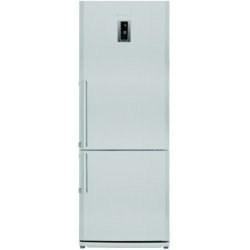 Blomberg KND9861XA+++ chladnička