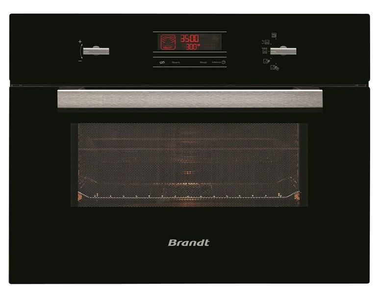 Brandt ME1245B mikrovlnná trouba