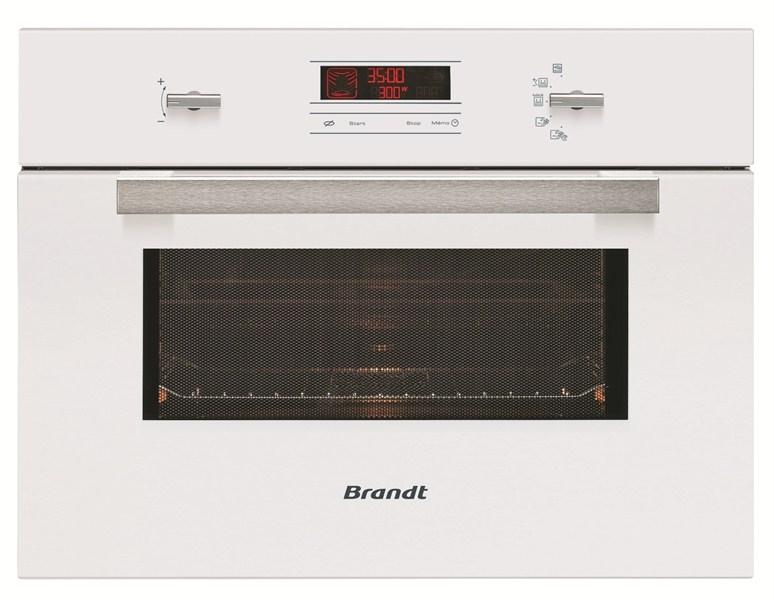 Brandt ME1245W mikrovlnná trouba