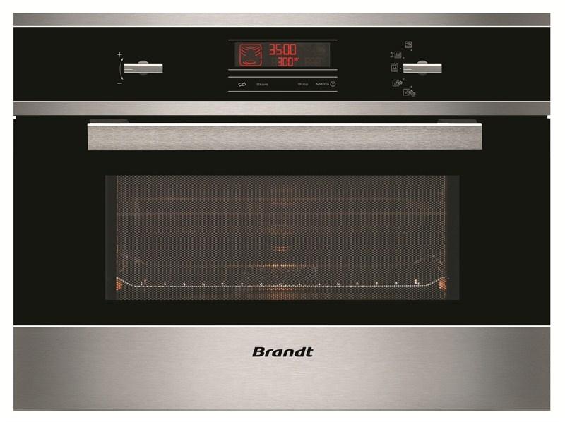 Brandt ME1245X mikrovlnná trouba