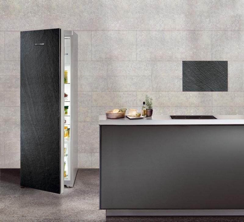 liebherr kbs 3864 premium dve e p rodn chl biofreshsupercool79 l liebherr moje spot ebi e. Black Bedroom Furniture Sets. Home Design Ideas