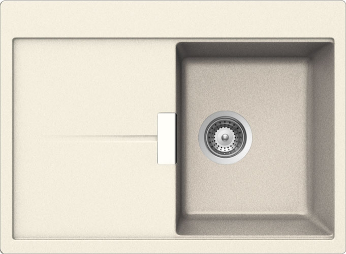 schock horizont d 100s cristadur magnolia granitov d ez. Black Bedroom Furniture Sets. Home Design Ideas