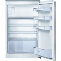 Bosch KIL18V60 vestavný chladící automat Classic