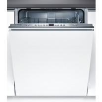 """Bosch SMV53L50EU """"SilencePlus"""" plně vestavná myčka nádobí 60 cm"""
