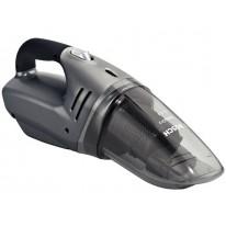 Bosch BKS4043 ruční vysavač