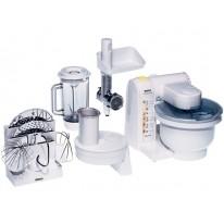 Bosch MUM4655EU kuchyňský robot